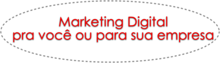 marketing-digital-pra-voce
