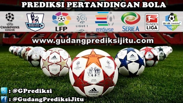 www.gudangprediksijitu.com