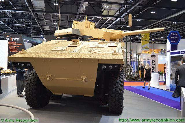 VBCI-2_8x8_infantry_fighting_vehicle_Nexter_Systems_DSEI_2015_International_Defense_Exhibition_in_United_Kingdom_640_001.jpg