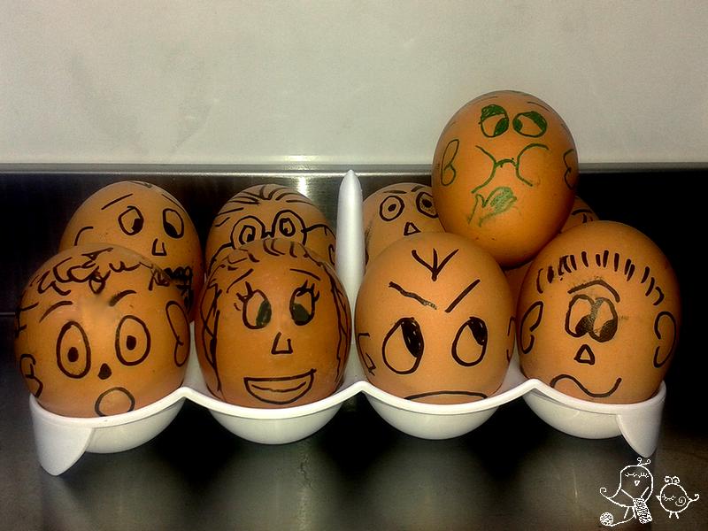 huevos-caras-emoticonos