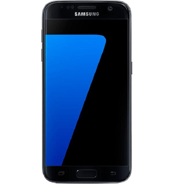 Thay mặt kính cho Galaxy S7 giá rẻ và chất lượng
