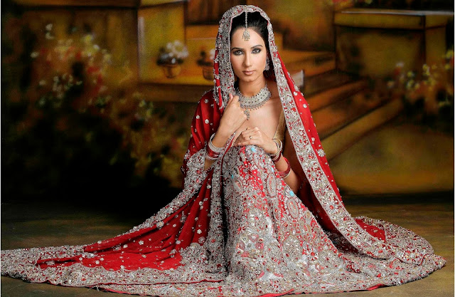 traditional gowns for women, latest traditional gown for women