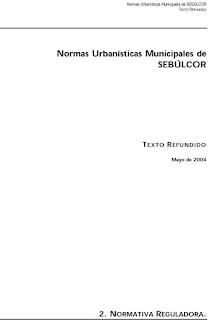 plan-urbanismo