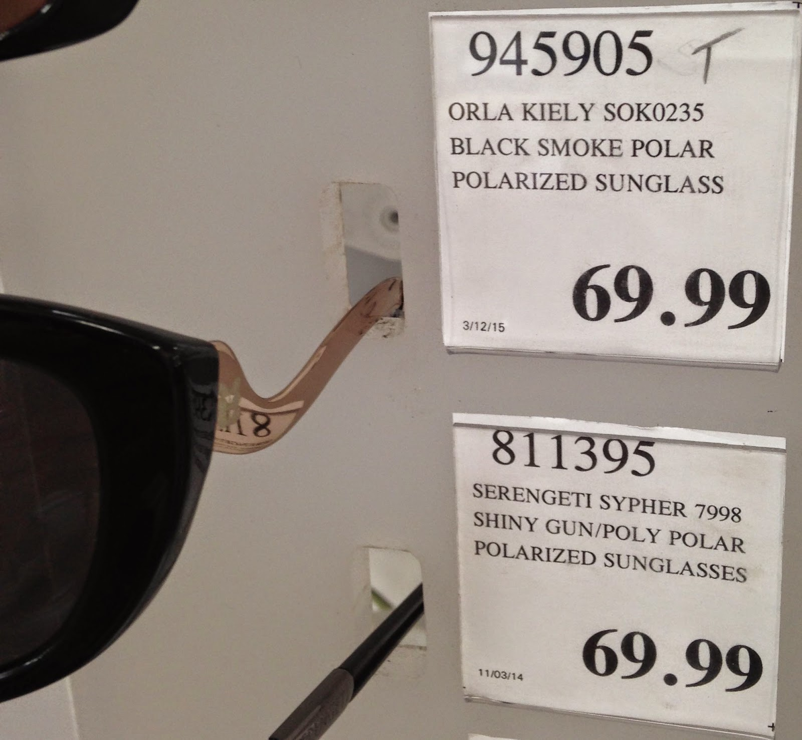 5ed417a38d17a I Love Orla Kiely  New Orla Kiely Sunglasses at Costco