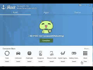 iroot-vroot-latest-v2.0.7-apk-free-download-for-android