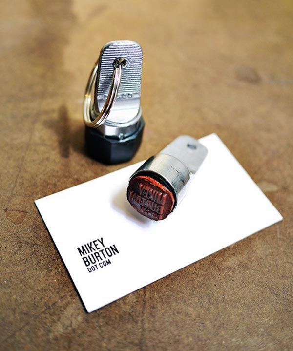 60 diy business cards design your own business cards
