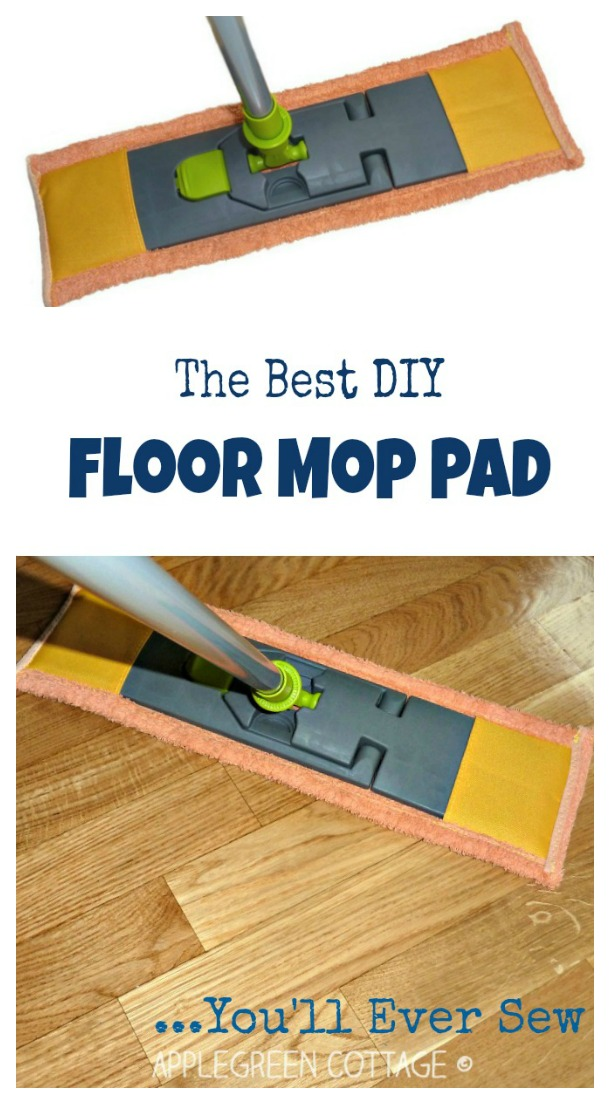 concept image impressive for best walmart floors floor mops vinylfloor wet reviews mop at