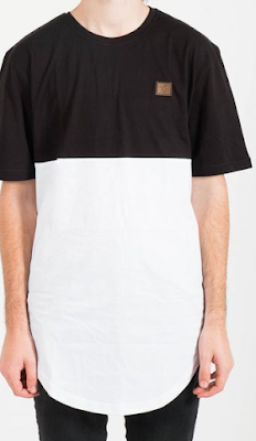 https://plus2clothing.com/buy/bw-curved-hem-tall-tee/
