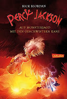 http://melllovesbooks.blogspot.co.at/2017/03/rezension-percy-jackson-auf-monsterjagd.html