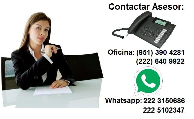 Ventas 222 3150686