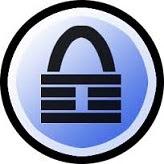 تحميل برنامج KeePass Password Safe 2.36 لادارة كلمات المرور
