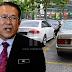 Warga KL Sokong Kadar Parkir Naik, Berjaya Kutip RM1 Juta Sebulan - Datuk Bandar