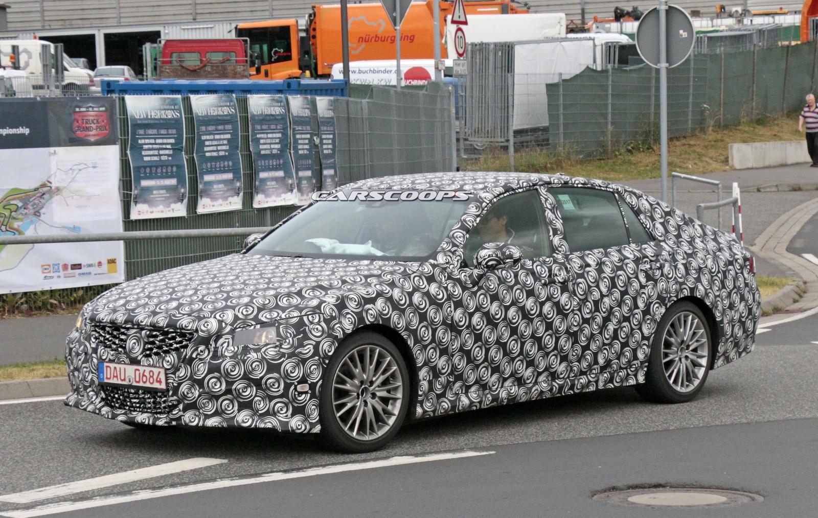 Lexus-GS-Scoop-05
