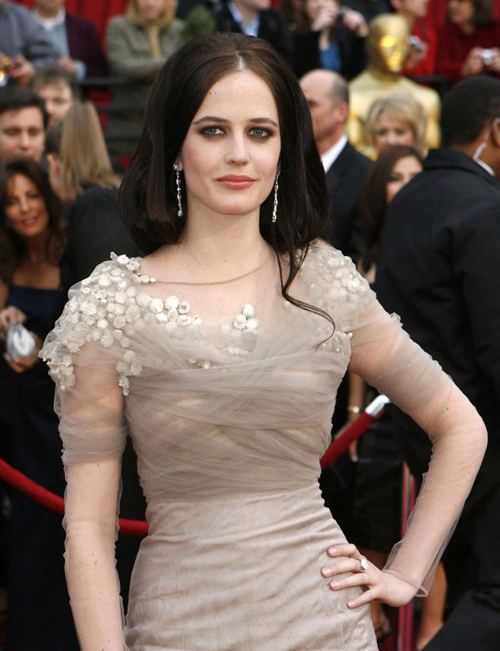 eva green love scenes eva green magazine