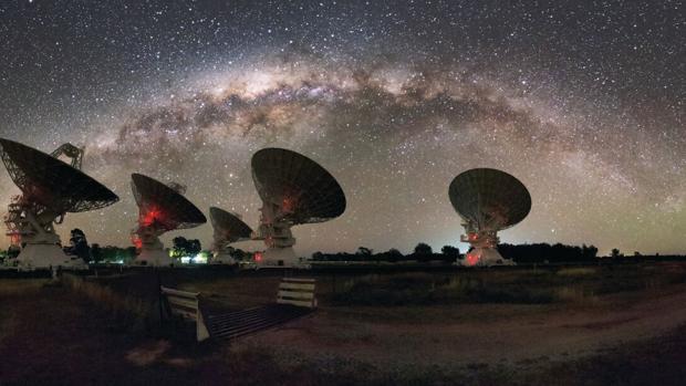 El misterio de las explosiones más brillantes del Universo sigue abierto 158935-kiSF--620x349%2540abc