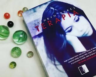 Terapia - Kathryn Perez (PRZEDPREMIEROWO)