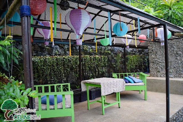 where to stay in antipolo