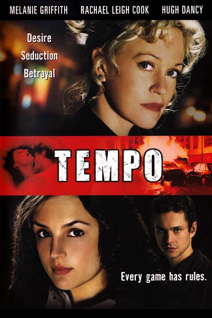 Tempo (2003) ταινιες online seires oipeirates greek subs