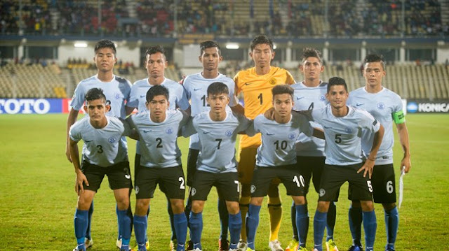 Indi-Vs-Colombia-U-17-Live-Streaming