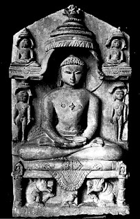 Jain Stuti Stavan | Trishasthi Shalaka Purus Charitra | Part 1 | Introduction