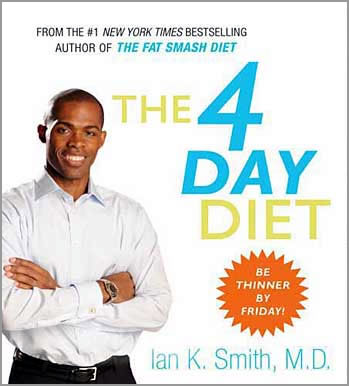 a485fdced3cb dieta 4 dias 9 quilos em 2 semanas