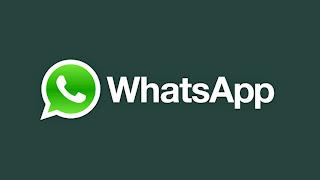 whatsapp-unblock-2016