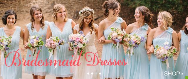 https://www.dressywomen.com/