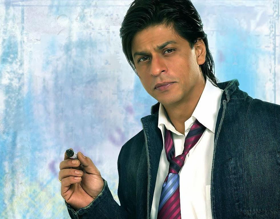 Shahrukh Khan Hd Wallpapers: World HD Wallpapers: Shahrukh Khan Latest HD Wallpaper 2013
