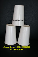 paper cup cold ukuran 16 oz