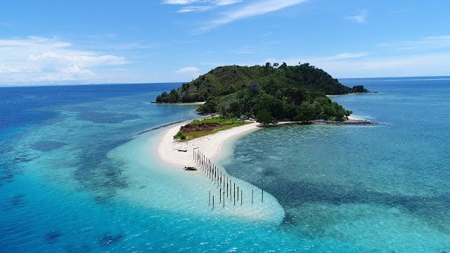 Daftar Tempat Wisata Populer Di Sulawesi Tengah