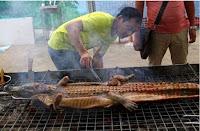 http://www.utamakankesehatan.com/2017/10/30-manfaat-dan-khasiat-daging-buaya.html