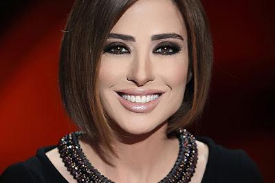 بالصور.. تعرف على الزوجة الجديدة للممثل السوري تيم حسن