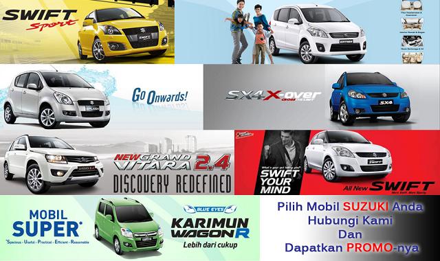 Dealer Daftar Harga Otr 2018 Paket Kredit Mobil Baru Dealer Mobil Suzuki Pacitan Dan Info Harga Otr Kredit Mobil Baru 2016