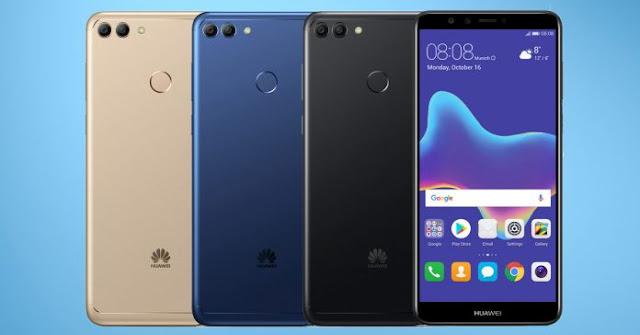 Huawei Y9 Price in Nepal   Huawei y9 bd Price