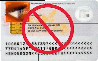 Αποτέλεσμα εικόνας για καρτα πολιτη παισιος