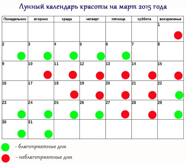 Магнитная календарь магнетикус