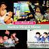 Episode Perpisahan Daehan, Minguk, Manse : Saranghanda, Saranghanda, Saranghanda