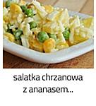 https://www.mniam-mniam.com.pl/2011/04/saatka-chrzanowa-z-ananasem.html
