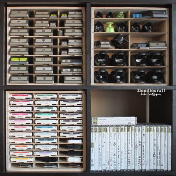 http://www.doodlecraftblog.com/2014/11/stamp-n-storage-perfect-craftroom.html