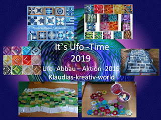 https://klaudias-kreativ-world.blogspot.com/2019/04/ufo-abbau-2019-linkparty-4.html
