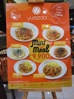 yumzaa-mini-meal