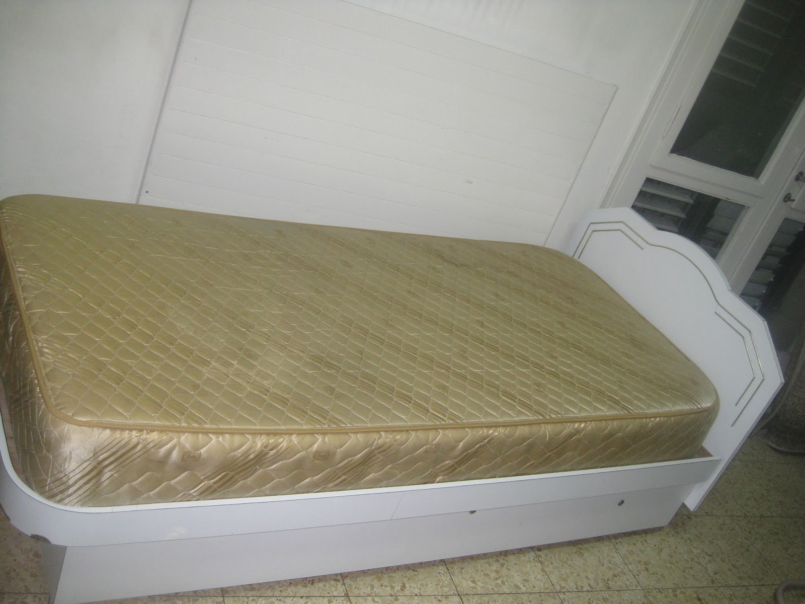 Second Hand Bedroom Suites For 2nd Hand Furniture Highest Quality Lowest Prices Email Us