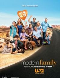 Modern Family 3 | Bmovies