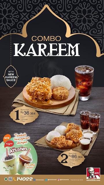 harga-kfc-saus-padang