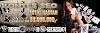 Ketentuan dan Hadiah Kontes SEO Royalpk99.net Situs Agen Judi Poker dan Bandar Domino QQ Online Terpercaya Indonesia