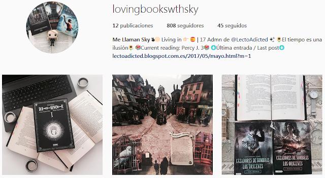 https://www.instagram.com/lovingbookswthsky/