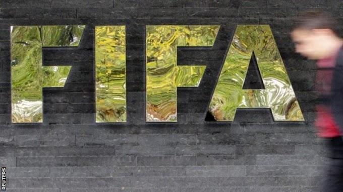 Sudan's Fifa ban disrupts African Champions League