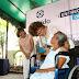 Ayuntamiento cambia la vida de 72 familias con la entrega de aparatos ortopédicos