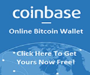 احصل على عملة الانقسام الجديد القادم Bitcoin2x مجانا مع Coinbaes