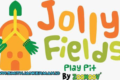Lowongan Zoomoov Jolly Fields Pekanbaru Maret 2018